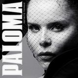 Paloma Faith / Infinite Things (CD)