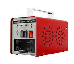 Система автономного питания AcmePower AP-SL3020