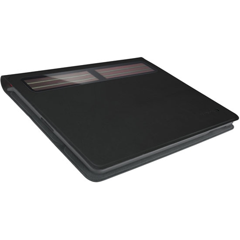 LOGITECH_Solar_Keyboard_Folio_for_iPad-3.jpg
