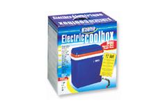 Купить Термоэлектрический автохолодильник Ezetil E 25 от производителя недорого.