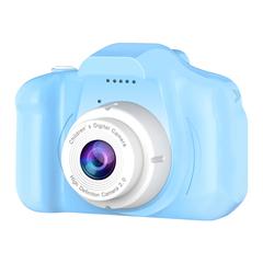 Детский цифровой фотоаппарат x2