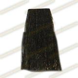 Paul Mitchell COLOR 90 мл 3A Тёмно-коричневый пепельный