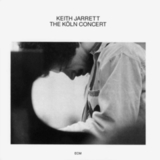 Keith Jarrett / The Koln Concert (2LP)
