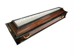 Гроб ФС-4 (covid)