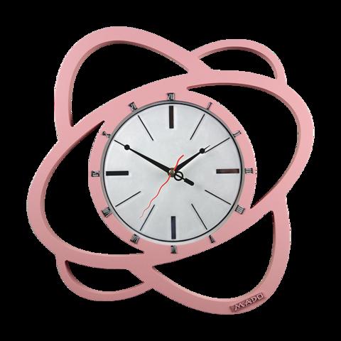 Настенные часы Mado MD-902-2