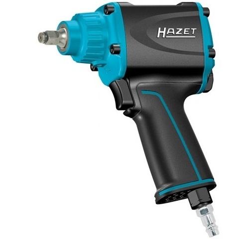 Гайковерт ударный Hazet 9011 MG , 250 Nm
