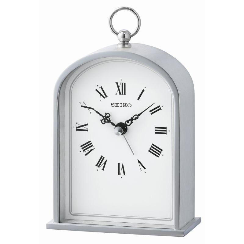 Настольные часы Seiko QHE162SN