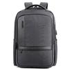 Рюкзак  ARCTIC HUNTER B00120 Серый
