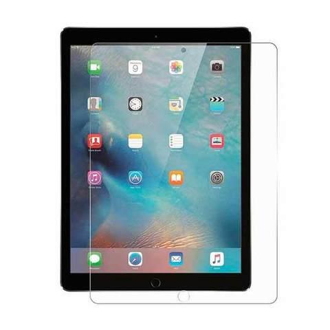 Защитное стекло для iPad New