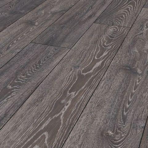 Ламинат Kronospan BY Floordreams Vario 1233 Дуб Бедрок 5541