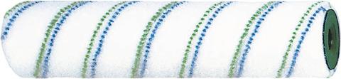 Валик для лаков с растворителями и глазурей