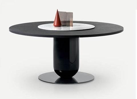 Обеденный стол Ettore e Ettorino, Италия