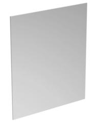 Зеркало 60x70 Ideal Standard Mirror&Light T3366BH фото
