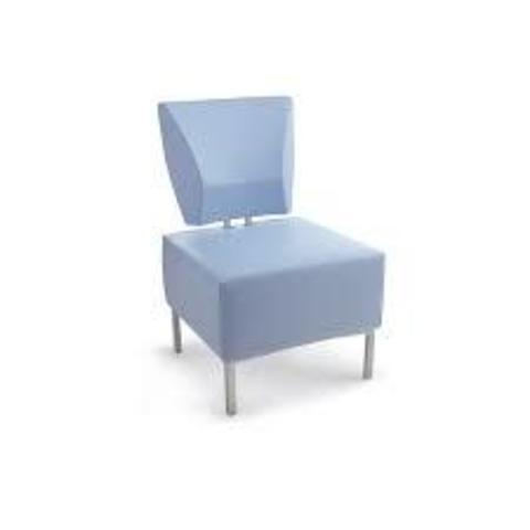 Кресло для холла KOTO