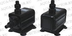 Помпа  HAILEA HX-6510 (480 л/ч) внешняя/погружная