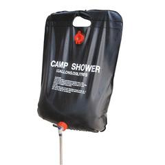 """Переносной душ (походный душ) """"Camp Shower"""""""