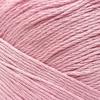 Пряжа Пехорка Хлопок натуральный 20 (Розовый)
