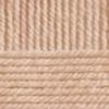 Пряжа Пехорка Популярная  270 (Мокрый песок)