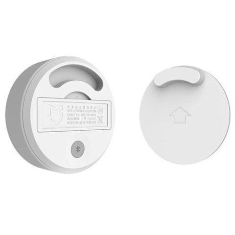 Купить Xiaomi Mijia Hygrometer Bluetooth