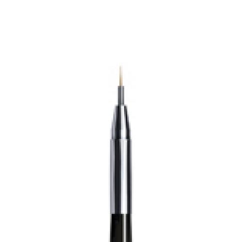 Для дизайна ruNail, Кисть для дизайна Nail Art Nylon, 4 мм № 00/1 КИСТЬ_ДЛЯ_ДИЗАЙНА_NAIL_ART_NYLON__4_ММ.jpg