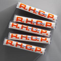 R.H.C.P.