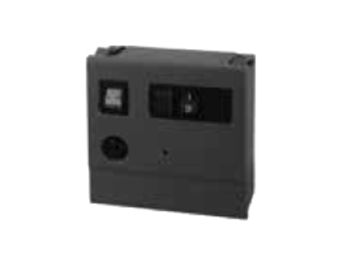 Siemens AVS16.290/109