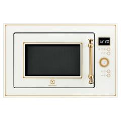 Микроволновая печь Electrolux EMT 25203 OC