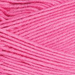 42 (Розовый леденец)