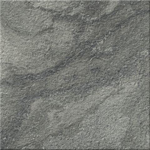 Керамогранит Санремо серый 450х450
