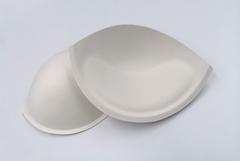Чашки, БАЛКОНЕТ, пуш-ап, молоко, (Арт: P45-004.95В), 90С, 95В, 100А
