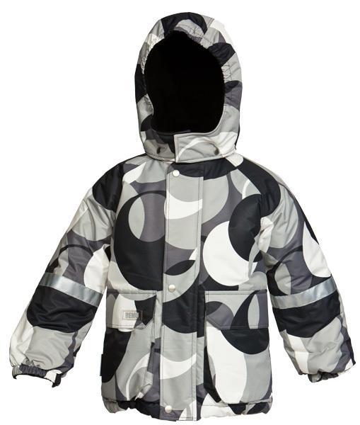 Куртка Travalle Remu 9385/970
