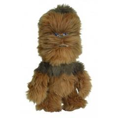 Звездные Войны мягкая игрушка Чубакка в ассортименте