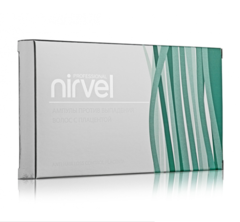 Nirvel Recontituted Plant Acenta Fresh Effect