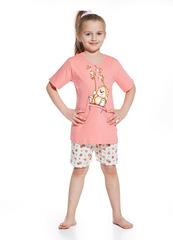 Пижама детская CORNETTE (787/788)