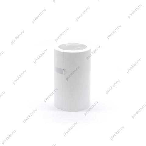 Термоколпачки 30/50, белые 10 шт