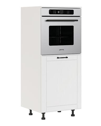 Шкаф-пенал  кухонный  СКАНДИ 1.10    600