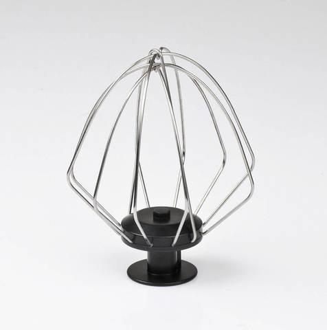 Планетарный миксер–тестомес Pasta OK G3Ferrari, чаша 5.2 литра, нержавеющая сталь