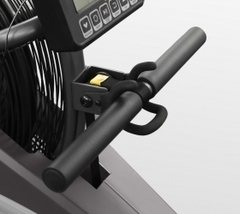 CARBON FITNESS R808