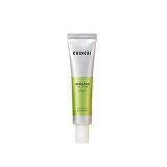 Крем для глаз COSNORI Avocado Eye cream All Face 15ml