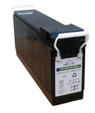 Аккумулятор LEOCH FT12-100A ( 12V 100Ah / 12В 100Ач ) - фотография