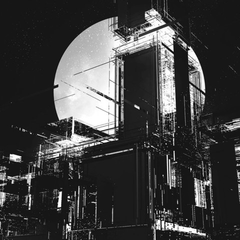 Perturbator / New Model (12