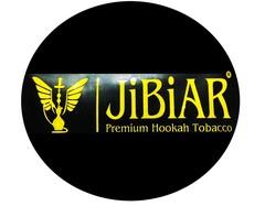 Табак Jibiar