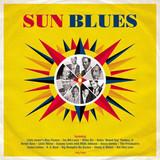 Сборник / Sun Blues (LP)