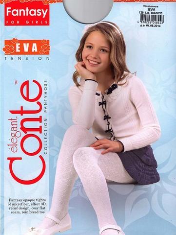 Детские колготки Eva Conte