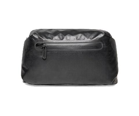 Сумка на пояс Xiaomi (Mi) 90 Points Functional Waist Bag (Black)