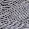 Пряжа YarnArt Jeans Plus 46 (Серый)