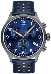 Часы мужские Tissot T116.617.36.047.02 T-Sport