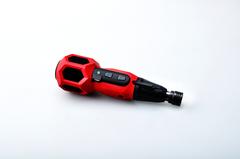 Электрическая аккумуляторная отвертка HYBRO HIT-K01 USB