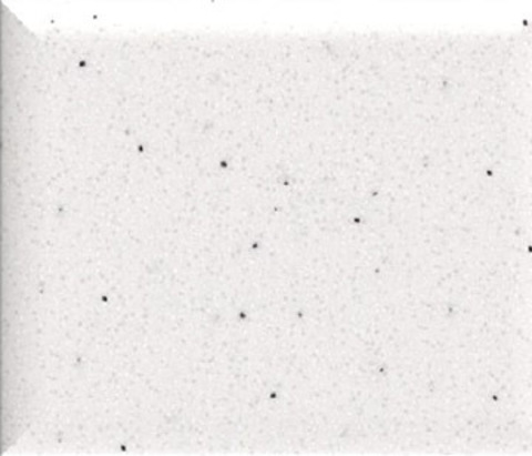 Столешница PROlit Premium 14-03 искусственный камень
