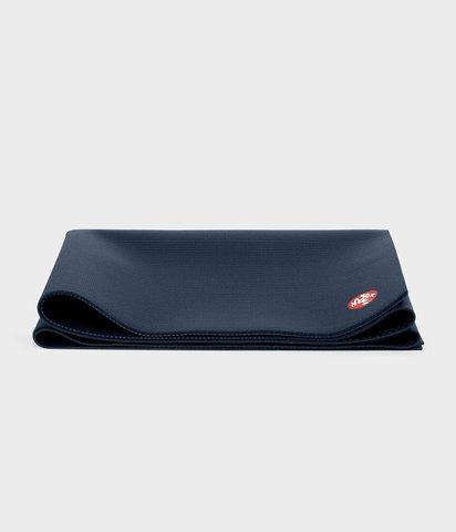 Коврик для йоги Manduka PRO Travel Mat 180*60*0,25 cм из ПВХ